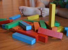 Dokumentacja przedszkola – szkolenia i publikacje